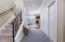 2354 NE Hotspur Ln, Lincoln City, OR 97367 - Front Entry