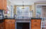 2354 NE Hotspur Ln, Lincoln City, OR 97367 - Kitchen
