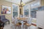 2354 NE Hotspur Ln, Lincoln City, OR 97367 - Dining