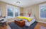 2354 NE Hotspur Ln, Lincoln City, OR 97367 - Bedroom 1