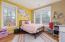 2354 NE Hotspur Ln, Lincoln City, OR 97367 - Bedroom 2