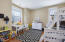 2354 NE Hotspur Ln, Lincoln City, OR 97367 - Bedroom 3
