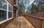 2354 NE Hotspur Ln, Lincoln City, OR 97367 - Deck