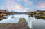 2354 NE Hotspur Ln, Lincoln City, OR 97367 - Included Boat Slip