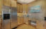 3751 NW Keel Ave, Lincoln City, OR 97367 - 219 MLS 3751 NW Keel Ave LC
