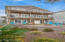 3751 NW Keel Ave, Lincoln City, OR 97367 - 223 MLS 3751 NW Keel Ave LC