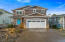 3751 NW Keel Ave, Lincoln City, OR 97367 - 259 MLS 3751 NW Keel Ave LC