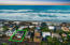 3751 NW Keel Ave, Lincoln City, OR 97367 - 202 MLS 3751 NW Keel Ave LC