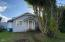 1520 NW 20th St, Lincoln City, OR 97367 - Cozy Beach Cottage