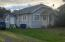 1520 NW 20th St, Lincoln City, OR 97367 - NW of Hwy 101
