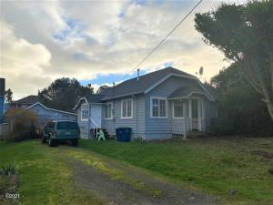 1520 NW 20th St, Lincoln City, OR 97367 - Close to Beach Access