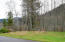 TL#3301 S Beach Rd, Neskowin, OR 97149 - View from Street