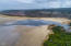 13060 NW Huckleberry Ct, Seal Rock, OR 97376 - Aerial View Ona Beach