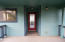 13060 NW Huckleberry Ct, Seal Rock, OR 97376 - Entry Porch