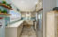 13060 NW Huckleberry Ct, Seal Rock, OR 97376 - Remodeled Kitchen
