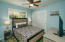 13060 NW Huckleberry Ct, Seal Rock, OR 97376 - Master Bdrm