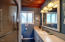 13060 NW Huckleberry Ct, Seal Rock, OR 97376 - Remodeled Bathroom