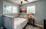 13060 NW Huckleberry Ct, Seal Rock, OR 97376 - Second Bedroom