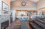 36360 Brooten Mountain Rd, Pacific City, OR 97135