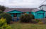 13060 NW Huckleberry Ct, Seal Rock, OR 97376 - Street view of Cottage