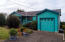 13060 NW Huckleberry Ct, Seal Rock, OR 97376 - The Cottage