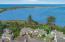 9 Bluffs Dr, Gleneden Beach, OR 97388 - 209 MLS Unit 9 The Bluffs Depoe Bay