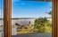 9 Bluffs Dr, Gleneden Beach, OR 97388 - 236 MLS Unit 9 The Bluffs Depoe Bay
