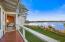 9 Bluffs Dr, Gleneden Beach, OR 97388 - 228 MLS Unit 9 The Bluffs Depoe Bay