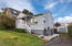 2715 NW Keel Ave, Lincoln City, OR 97367 - 2715NWKeel-01