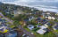 2715 NW Keel Ave, Lincoln City, OR 97367 - 2715NWKeel-20