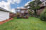 2715 NW Keel Ave, Lincoln City, OR 97367 - 2715NWKeel-16