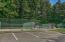 9 Bluffs Dr, Gleneden Beach, OR 97388 - 265 MLS Unit 9 The Bluffs Depoe Bay