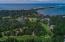9 Bluffs Dr, Gleneden Beach, OR 97388 - 261 MLS Unit 9 The Bluffs Depoe Bay