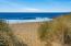 9 Bluffs Dr, Gleneden Beach, OR 97388 - 252 MLS Unit 9 The Bluffs Depoe Bay