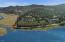 9 Bluffs Dr, Gleneden Beach, OR 97388 - 205 MLS Unit 9 The Bluffs Depoe Bay