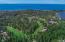 9 Bluffs Dr, Gleneden Beach, OR 97388 - 245 MLS Unit 9 The Bluffs Depoe Bay