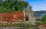 9 Bluffs Dr, Gleneden Beach, OR 97388 - 201 MLS Unit 9 The Bluffs Depoe Bay