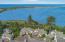 9 Bluffs Dr, Gleneden Beach, OR 97388 - 208 MLS Unit 9 The Bluffs Depoe Bay