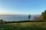 9 Bluffs Dr, Gleneden Beach, OR 97388 - IMG_5554