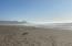 9 Bluffs Dr, Gleneden Beach, OR 97388 - IMG_5522