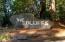 9 Bluffs Dr, Gleneden Beach, OR 97388 - IMG_5355 (1)