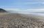 9 Bluffs Dr, Gleneden Beach, OR 97388 - IMG_5345 (1)