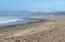 9 Bluffs Dr, Gleneden Beach, OR 97388 - IMG_5344 (1)