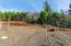 LOT 3 Lillian Ln., Depoe Bay, OR 97341 - Lot 3