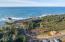 LOT 3 Lillian Ln., Depoe Bay, OR 97341 - Aerial of community