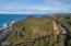 LOT 3 Lillian Ln., Depoe Bay, OR 97341 - Aerial