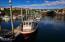 LOT 3 Lillian Ln., Depoe Bay, OR 97341 - Depoe Bay Harbor