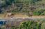 LOT 7 Lillian Ln., Depoe Bay, OR 97341 - Aerial
