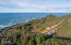 LOT 9 Lillian Ln., Depoe Bay, OR 97341 - Aerial