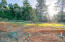 LOT 10 Lillian Ln., Depoe Bay, OR 97341 - Lot 10